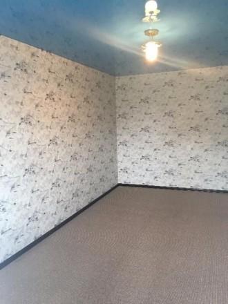 Продам 1 комн. кв. на ХБК Кулика/Мира 4/9. 1 комн. квартира ХБК Кулика/Мира 36/1. ХБК, Херсон, Херсонська область. фото 3