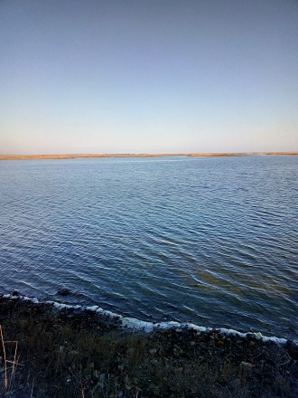 Продам дачный участок 6соток +3предомовой р-н ближние макорты на берегу солевого. Бердянськ, Запорізька область. фото 6