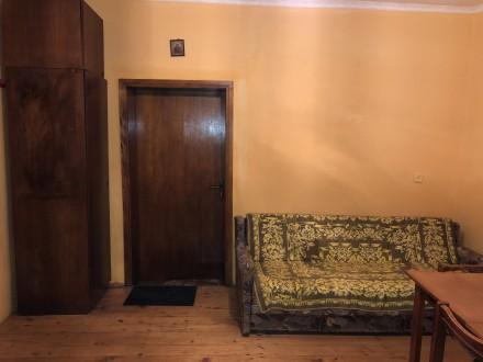 Продається житловий будинок м.Свалява вул.І.Франка 84, (від будинку до центру мі. Свалява, Свалява, Закарпатська область. фото 7