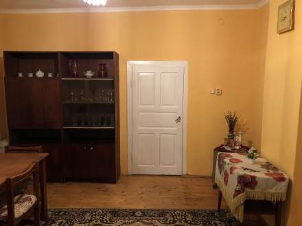 Продається житловий будинок м.Свалява вул.І.Франка 84, (від будинку до центру мі. Свалява, Свалява, Закарпатська область. фото 9
