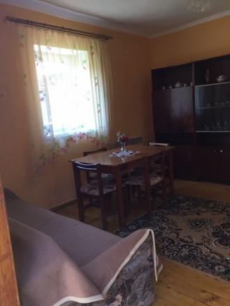 Продається житловий будинок м.Свалява вул.І.Франка 84, (від будинку до центру мі. Свалява, Свалява, Закарпатська область. фото 6