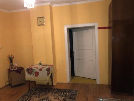 Продається житловий будинок м.Свалява вул.І.Франка 84, (від будинку до центру мі. Свалява, Свалява, Закарпатська область. фото 11
