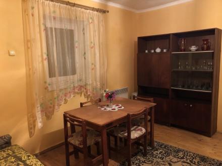 Продається житловий будинок м.Свалява вул.І.Франка 84, (від будинку до центру мі. Свалява, Свалява, Закарпатська область. фото 8
