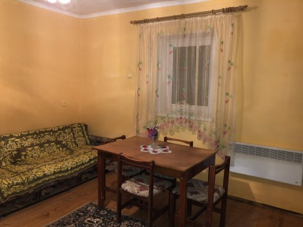 Продається житловий будинок м.Свалява вул.І.Франка 84, (від будинку до центру мі. Свалява, Свалява, Закарпатська область. фото 10