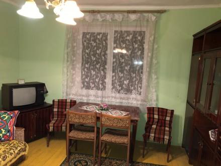 Продається житловий будинок м.Свалява вул.І.Франка 84, (від будинку до центру мі. Свалява, Свалява, Закарпатська область. фото 13