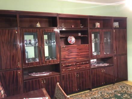 Продається житловий будинок м.Свалява вул.І.Франка 84, (від будинку до центру мі. Свалява, Свалява, Закарпатська область. фото 12