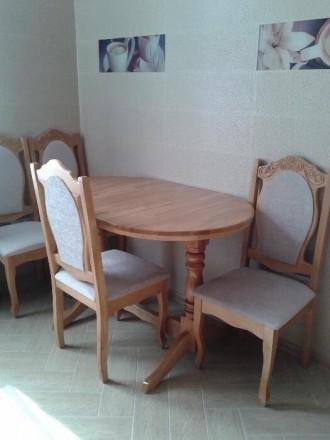 Продается квартира в элитном доме,с евро ремонтом.Проведено свет,вода,отопление,. Суворовське, Одеса, Одеська область. фото 3