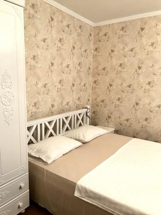 Квартира после ремонта , однокомнатная , первый этаж ,напротив Вала в Чернигове.. Вал, Чернігів, Чернігівська область. фото 2