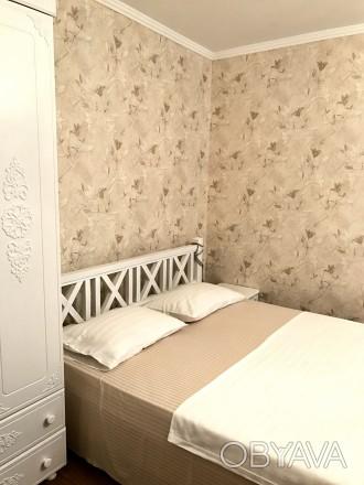 Квартира после ремонта , однокомнатная , первый этаж ,напротив Вала в Чернигове.. Вал, Чернігів, Чернігівська область. фото 1