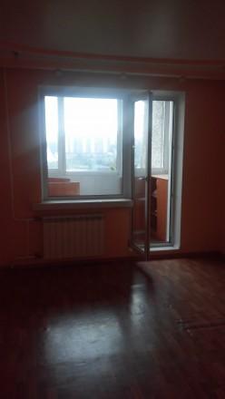 Продам трёхкомнатную квартиру новой планировки на Панаса Мирного, не угловая, ка. Озерна, Хмельницький, Хмельницька область. фото 3
