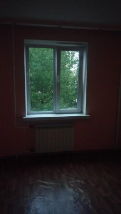 Продам трёхкомнатную квартиру новой планировки на Панаса Мирного, не угловая, ча. Озерная, Хмельницкий, Хмельницкая область. фото 6