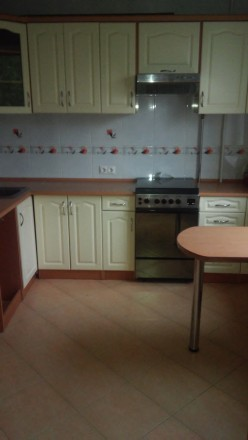 Продам трёхкомнатную квартиру новой планировки на Панаса Мирного, не угловая, ка. Озерна, Хмельницький, Хмельницька область. фото 9