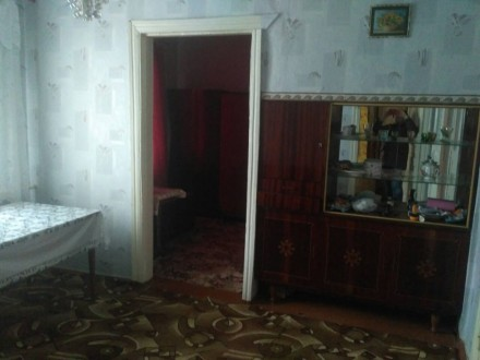 Продам дом в Степановке на ул. Мацака. Дом жилой, уютный, есть подвод воды, летн. Степановка, Сумская область. фото 3