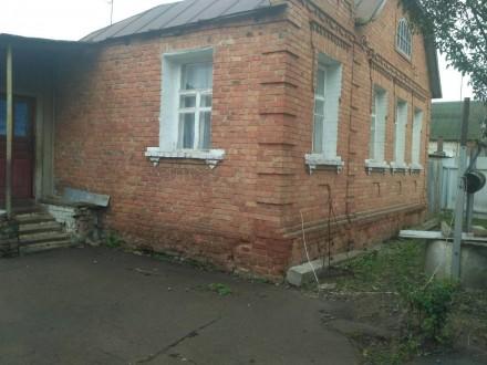 Продам дом в Степановке на ул. Мацака. Дом жилой, уютный, есть подвод воды, летн. Степановка, Сумская область. фото 9