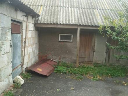 Продам дом в Степановке на ул. Мацака. Дом жилой, уютный, есть подвод воды, летн. Степановка, Сумская область. фото 7
