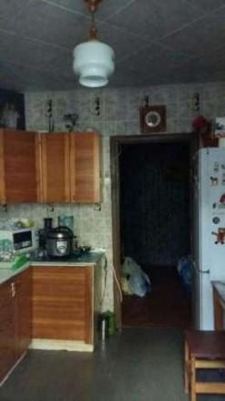 2/12, 80/43/9. Предлагается 3х комнатная квартира двустороняя на первом этаже 12. Селище Котовського, Одеса, Одеська область. фото 7