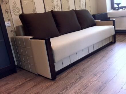 М'які меблі, дивани, куточки. Ровно. фото 1