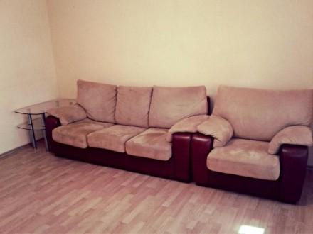 Продается очень уютная и комфортная 3-х комнатная квартира с качественным ремонт. Донецк, Донецька область. фото 6