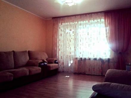 Продается очень уютная и комфортная 3-х комнатная квартира с качественным ремонт. Донецк, Донецька область. фото 5