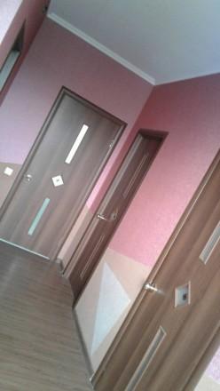 Добротный 3-х этажный дом и магазин в Каланчаке. В центре по ул.Пионерская ( Мих. Каланчак, Каланчак, Херсонська область. фото 4