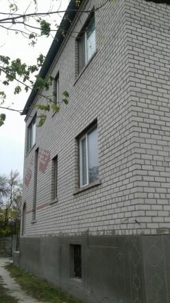 Добротный 3-х этажный дом и магазин в Каланчаке. В центре по ул.Пионерская ( Мих. Каланчак, Каланчак, Херсонська область. фото 10