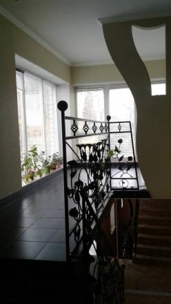 Добротный 3-х этажный дом и магазин в Каланчаке. В центре по ул.Пионерская ( Мих. Каланчак, Каланчак, Херсонська область. фото 5