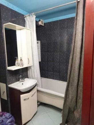Продаётся 2-х комнатная квартира улучшенной планировки в Центре г.Херсон, ул. Ко. Центр, Херсон, Херсонська область. фото 5