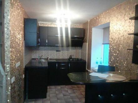 Продаётся 2-х комнатная квартира улучшенной планировки в Центре г.Херсон, ул. Ко. Центр, Херсон, Херсонська область. фото 9