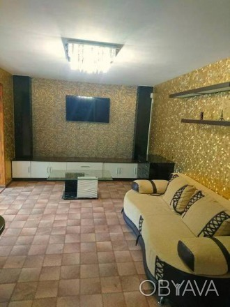 Продаётся 2-х комнатная квартира улучшенной планировки в Центре г.Херсон, ул. Ко. Центр, Херсон, Херсонська область. фото 1