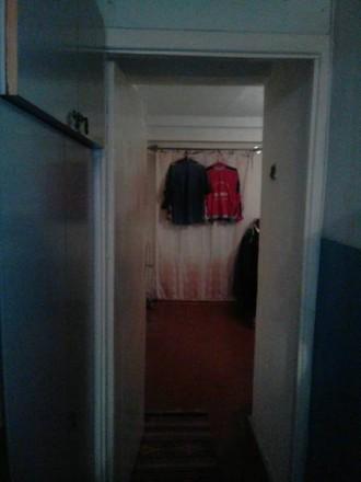 4-комнатная квартира по Николаевскому шоссе в доме «гибкой схемы». 2ой этаж 5-эт. Центр, Херсон, Херсонська область. фото 3