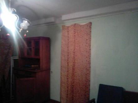 4-комнатная квартира по Николаевскому шоссе в доме «гибкой схемы». 2ой этаж 5-эт. Центр, Херсон, Херсонська область. фото 4