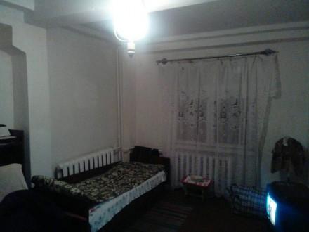 4-комнатная квартира по Николаевскому шоссе в доме «гибкой схемы». 2ой этаж 5-эт. Центр, Херсон, Херсонська область. фото 2