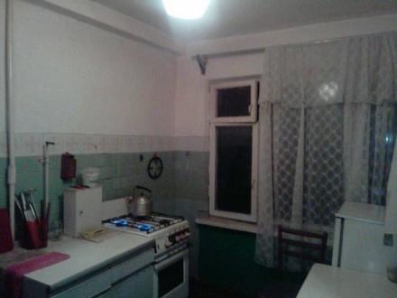 4-комнатная квартира по Николаевскому шоссе в доме «гибкой схемы». 2ой этаж 5-эт. Центр, Херсон, Херсонська область. фото 5