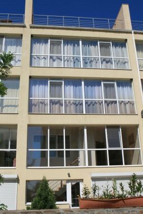 Сдам однокомнатную квартиру студию по 25.04.19, которая находится в коттедже гос. Крижанівка, Одеська область. фото 12