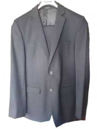 Продам костюм. Полтава. фото 1