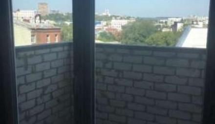 Продам квартиру-студию площадью 26,1 кв.м в ЖК «Британский Дом» 2 этаж 10 этажно. Харків, Харківська область. фото 5