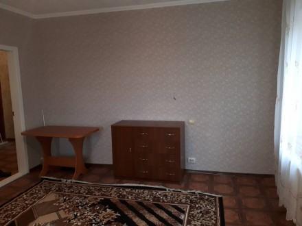 Квартира после ремонта имеется вся мебель и бытовая техника сдаётся на длительны. Селище Котовського, Одеса, Одеська область. фото 4