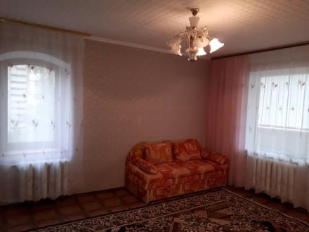 Квартира после ремонта имеется вся мебель и бытовая техника сдаётся на длительны. Селище Котовського, Одеса, Одеська область. фото 2