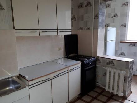 Квартира после ремонта имеется вся мебель и бытовая техника сдаётся на длительны. Селище Котовського, Одеса, Одеська область. фото 6