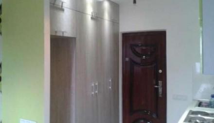 Продается квартира гостинного типа общая площадь 18.2 кв.м. 3-й этаж 3-х этаж.до. Харків, Харківська область. фото 5