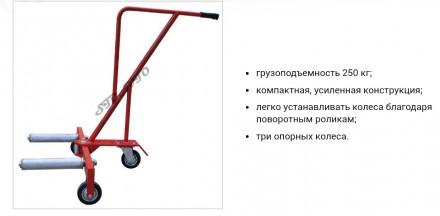 Вся подробная информация о данном оборудование и остаточная цена обговаривается . Белая Церковь, Киевская область. фото 3