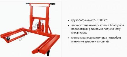 Вся подробная информация о данном оборудование и остаточная цена обговаривается . Белая Церковь, Киевская область. фото 2