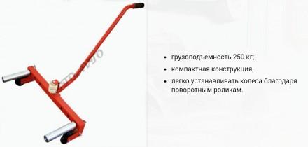 Вся подробная информация о данном оборудование и остаточная цена обговаривается . Белая Церковь, Киевская область. фото 4