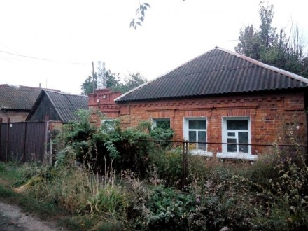 Продам дом 60 м.кв на ул. М. Хвылевого (раньше ул. Заярного) район Тимирязевка. . Суми, Сумська область. фото 2