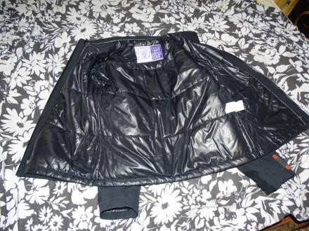 Легендарная куртка Killer loop. Николаев. фото 1