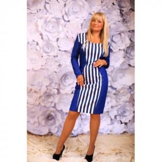Новое платье. Киев. фото 1