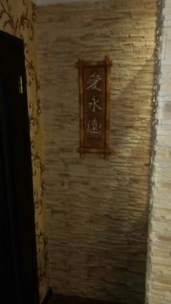 Сдам отличную квартиру на Таврическом в новостройке! Евроремонт из дорогих и кач. Тавричеське, Херсон, Херсонська область. фото 8