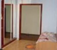 СРОЧНО ПРОДАМ 3 комнатную квартиру в утепленном кирпичном доме на пр-те им. Газ.. Центр, Дніпро, Дніпропетровська область. фото 4