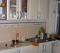 СРОЧНО ПРОДАМ 3 комнатную квартиру в утепленном кирпичном доме на пр-те им. Газ.. Центр, Дніпро, Дніпропетровська область. фото 7