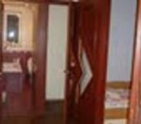 СРОЧНО ПРОДАМ 3 комнатную квартиру в утепленном кирпичном доме на пр-те им. Газ.. Центр, Дніпро, Дніпропетровська область. фото 5